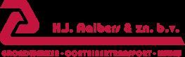 Aalbers BV