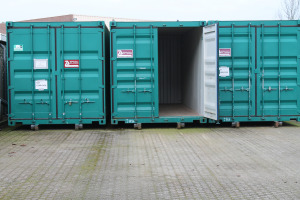 opslag-containers